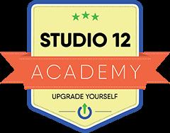 Studio 12 Academy